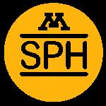 CP_webgraphics_sph_bug_plain