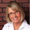 OEHN alumna Lucy Carlson