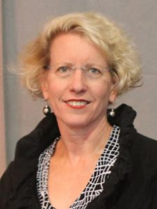 Amanda Adler, M.D., Ph.D.