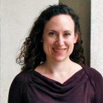 Natalie Schwehr