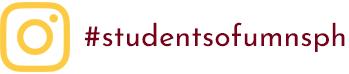 Instagram - Students of SPH