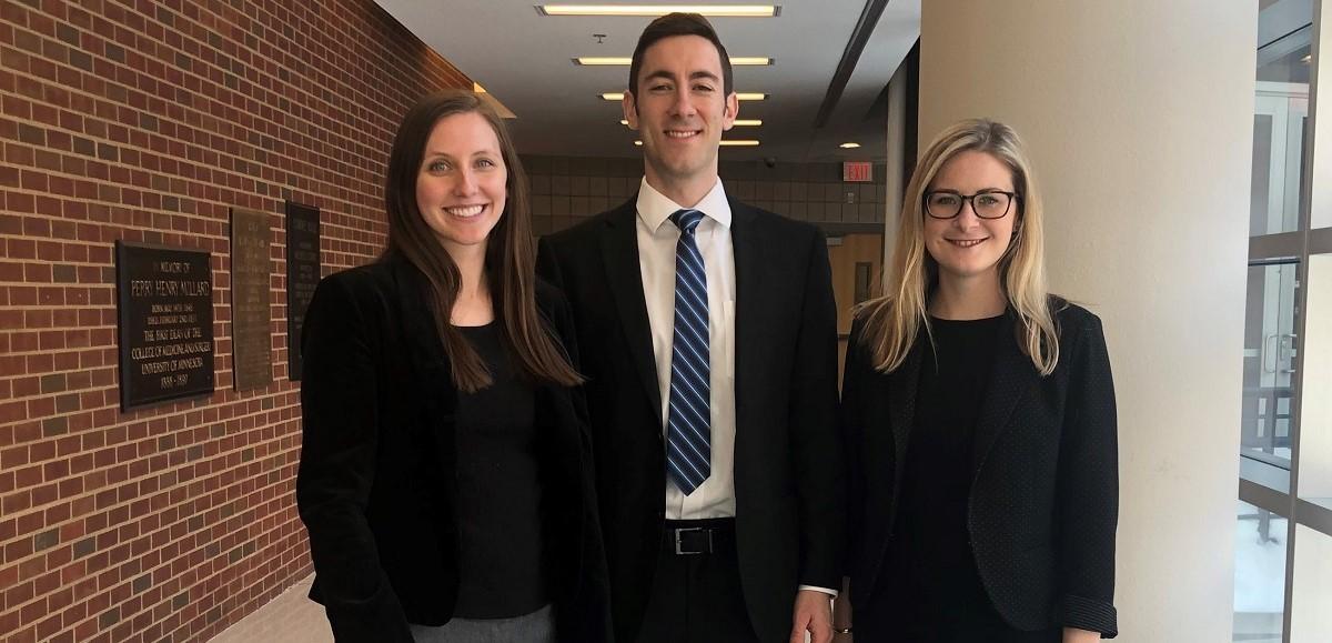 Public health epidemiology essay contest