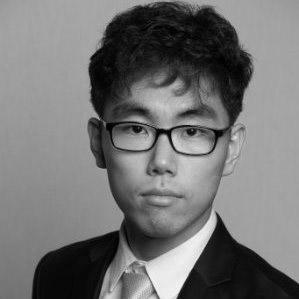 Joonwoo Walter Lee