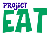 Project EAT