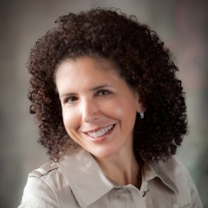 Karen Wick