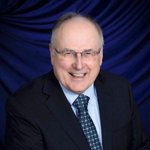 Martin LaVenture