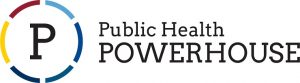 Public Health Powerhouse