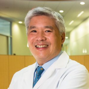 Doug Yee