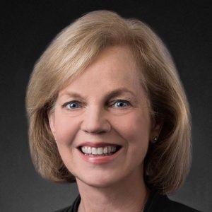 Sonja Rasmussen