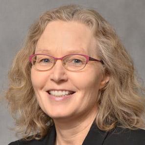 Susan Kline
