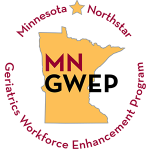 minnesota northstar geriatrics workforce enhancement program