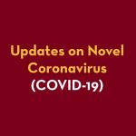 covid-news