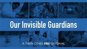 Invisible Guardians Documentary