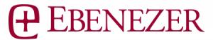 Ebenezer Senior Living Logo