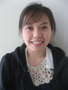 Serena Xiong_Headshot