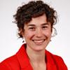 Sarah Eichberger