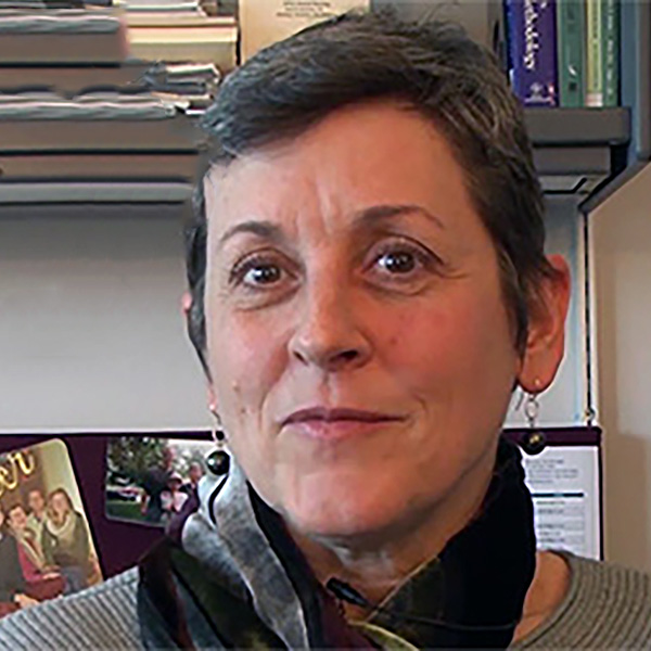 Kathleen Call