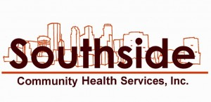 Southside Community Health Services Logo