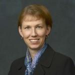 Jean Abraham, MHA program director