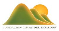 CIMAS_forweb