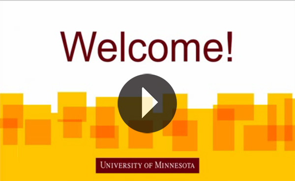 Days Hotel University Minneapolis