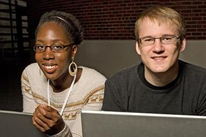 Student Jobs & Opportunities