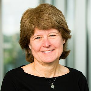 Professor Lisa Harnack