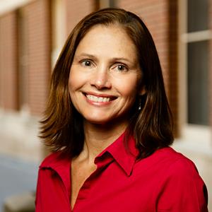 Professor Karen Kuntz