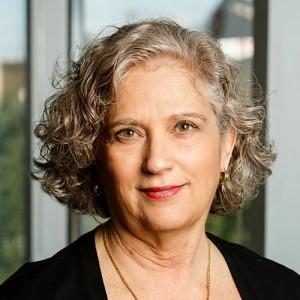 Associate Professor DeAnn Lazovich