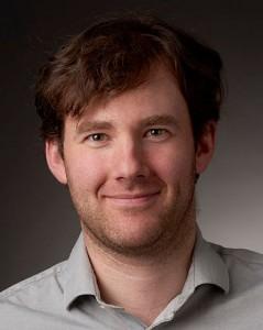 Julian Wolfson