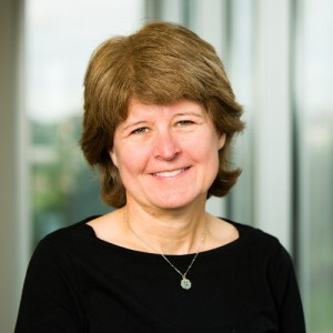Lisa Harnack