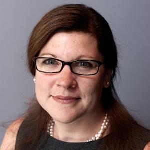 Theresa Osypuk