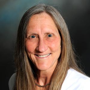 Adjunct Professor Kristine Ensrud
