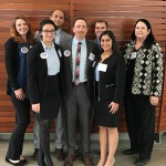Emory Case Competition 2017